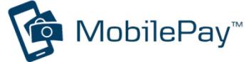mobilepay350
